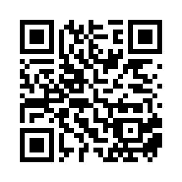 マイプレショップページQRコード